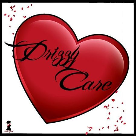 Drizzy Care MULTiFORMAT