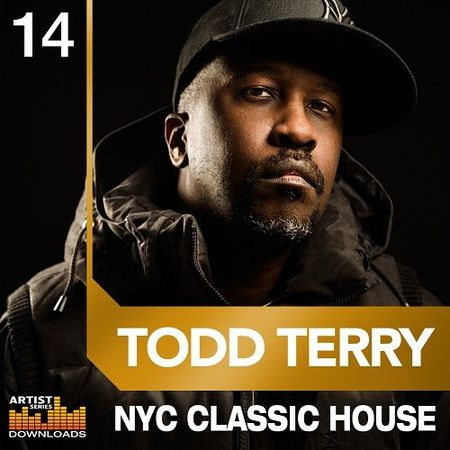 NYC Classic House MULTiFORMAT