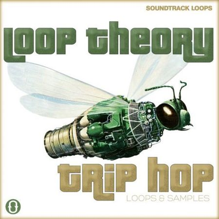 Loop Theory Trip Hop MULTiFORMAT