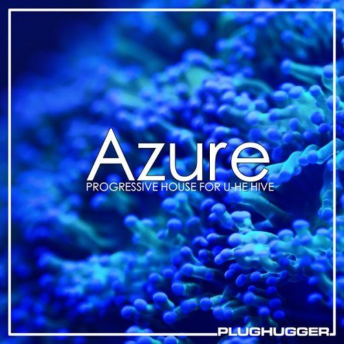 Azure Soundset for Hive 2