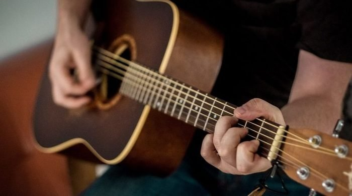 The Guitar Boot Camp The Complete Guitar Guide Beginners TUTORiAL