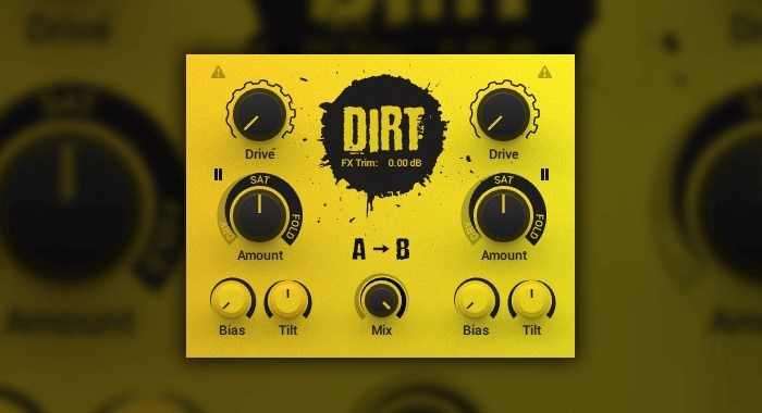 Dirt v1.1.0 Incl Patched and Keygen-R2R
