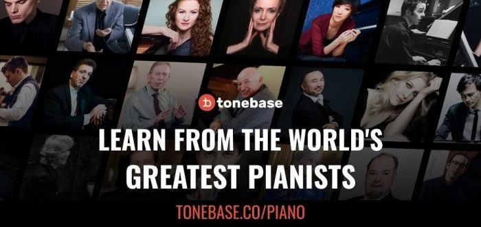 Learn CLASSICAL PIANO 2020 Tutorial