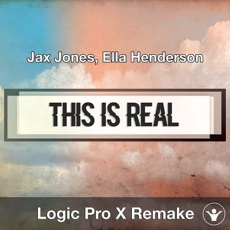 Logic Templates - This Is Real