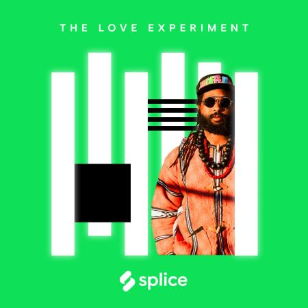 Mystic Soul with The Love Experiment