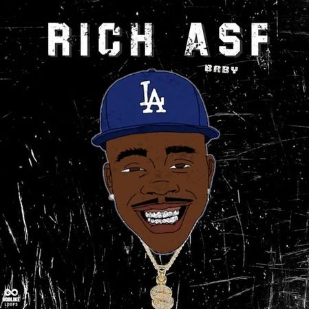 Rich ASF Baby MULTiFORMAT-FLARE
