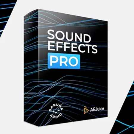 aejuice_soundeffects_box