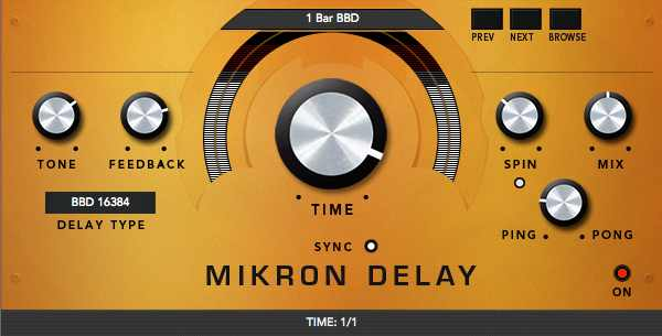Mikron Delay v1.0.6 Incl Patched and Keygen-R2R