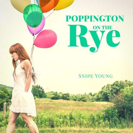 Poppington On the Rye WAV-FANTASTiC