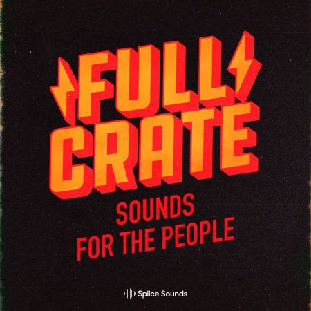 Sounds for the People WAV-FLARE