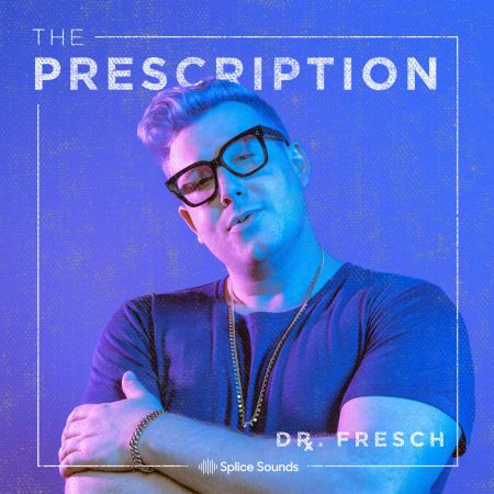 The Prescription Sounds Vol. 1 MULTiFORMAT-FLARE