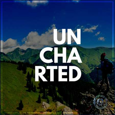 Uncharted FL Studio Project MULTiFORMAT-DECiBEL