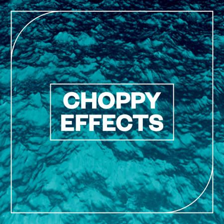 Choppy Effects WAV