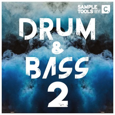 Drum Bass 2 WAV MiDi XFER RECORDS SERUM