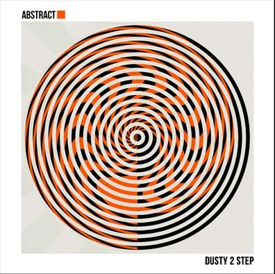 Dusty 2 Step WAV-DECiBEL