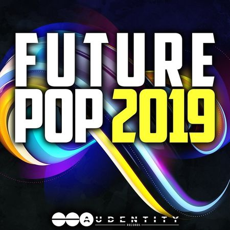 Future Pop 2019 WAV MIDI-DECiBEL