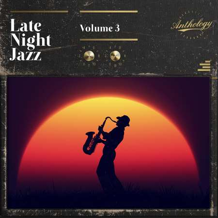 Late Night Jazz Vol 3 MULTiFORMAT-DECiBEL