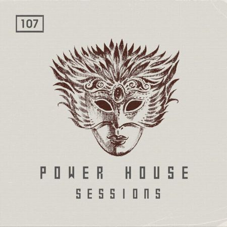 Power House Sessions MULTiFORMAT-DISCOVER