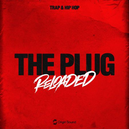 THE PLUG RELOADED WAV-FLARE