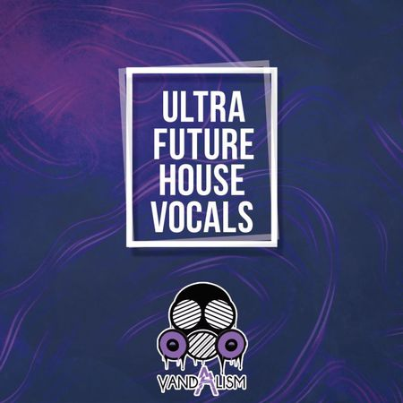Ultra Future House Vocals MULTiFORMAT-FLARE