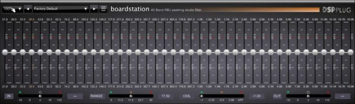 boardstation v2.2 x86 x64-DECiBEL