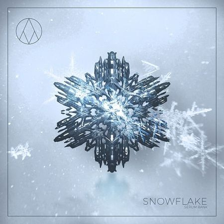 Snowflake Serum Bank