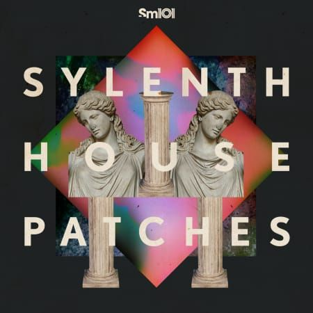 Sylenth House Patches For SYLENTH1-FLARE