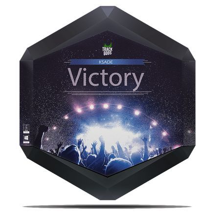Victory Expansion for TrackGod [WIN OSX]-DECiBEL