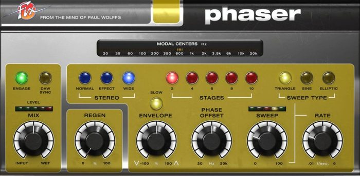 Fix,Phaser,WIN,R2R,Software,AU,AAX,VST,VST3,VSTi,RTAS,x86,x64,MAGESY,Magesy®,Magesy Pro,magesypro