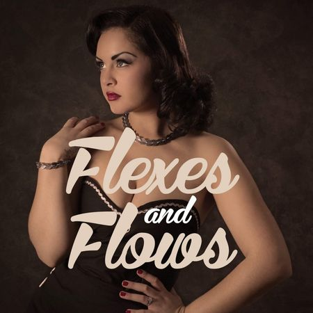Flexes and Flows Apple Loops WAV