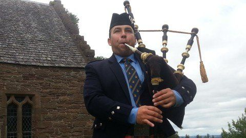 Highland, Bagpipe, Basic, Exercises, Beginners, TUTORiAL, Video, Tutorials, Education, MAGESY, Magesy®, Magesy Pro, magesypro