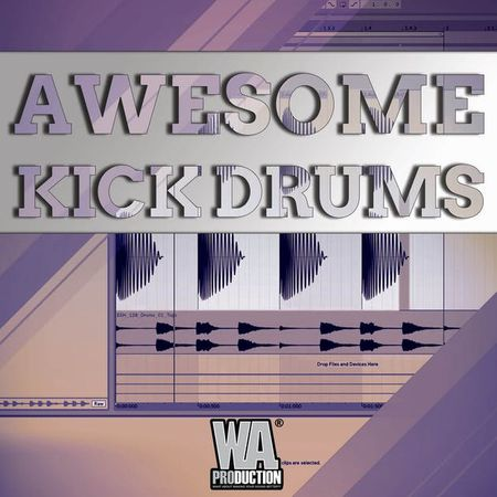 How To Make Awesome Kick Drums TUTORIAL-SoSISO
