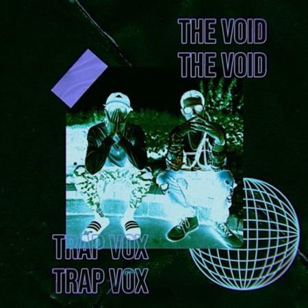 The Void WAV-DECiBEL
