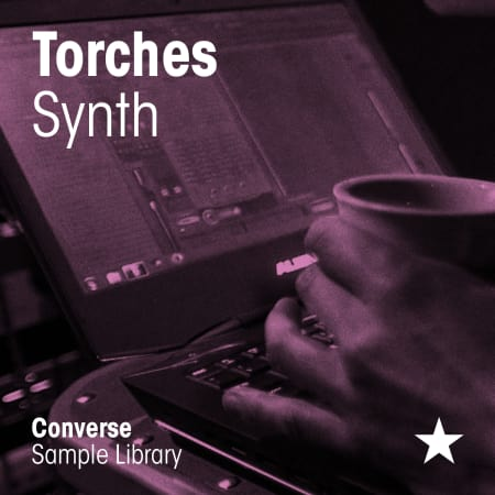 Torches Synth WAV-FLARE