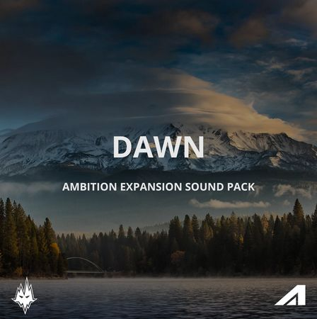 dawn ambition expansion pack kontakt