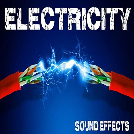 Electricity Sound Effects Flac