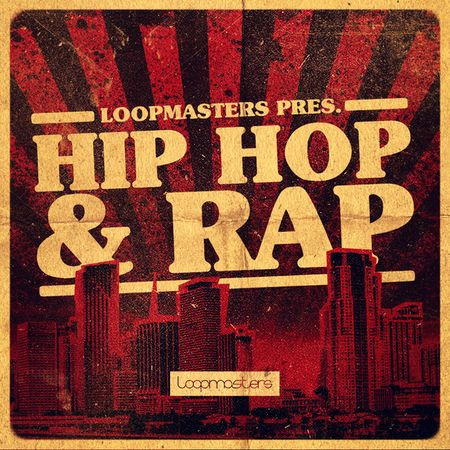hip hop and rap multiformat discover