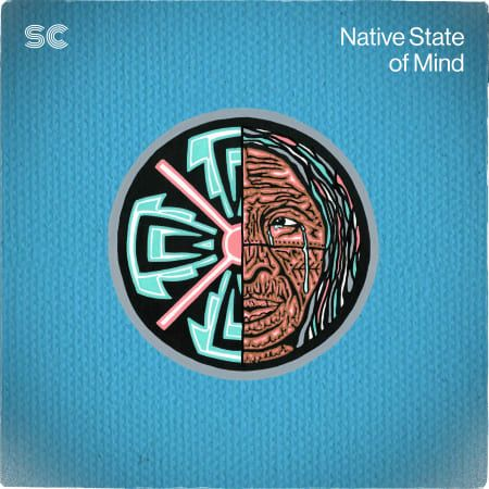 Native State of Mind WAV