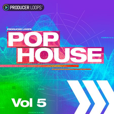 Pop House Vol5 MULTiFORMAT-DISCOVER