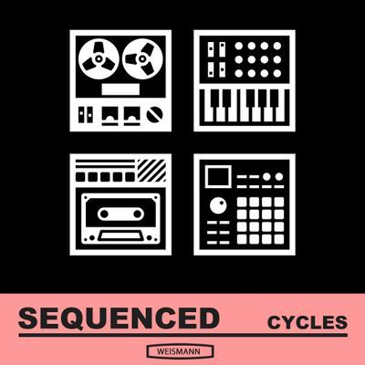 sequenced cycles wav