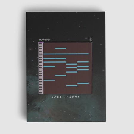 easy theory midi kit midi decibel