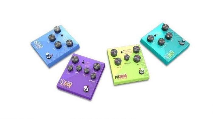 effector bundle 2021.2 ce v.r