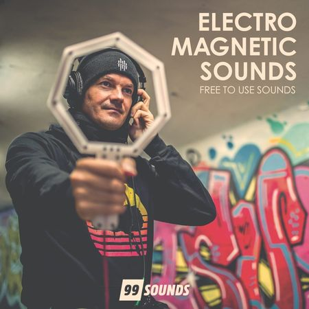 electromagnetic sounds wav [free]