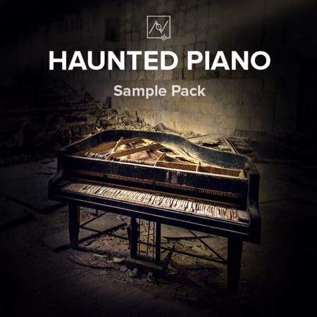 haunted piano sample pack art a 01 large