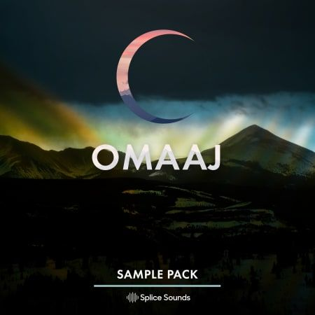 omaaj sample pack wav fantastic