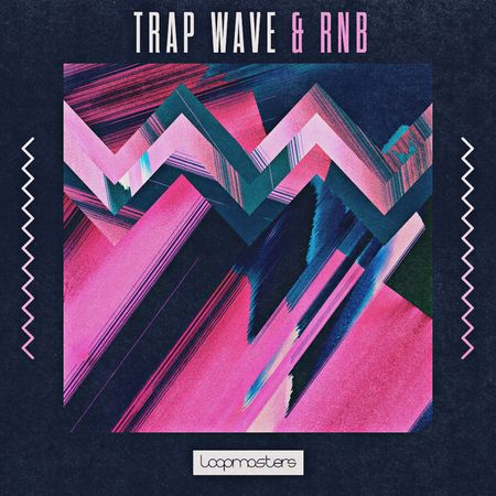 trap wave and rnb multi format discover
