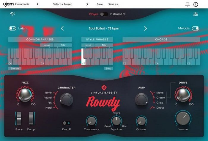 virtual bassist rowdy 2.1.1 (macos)