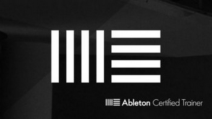 ableton live synthesis & sound design
