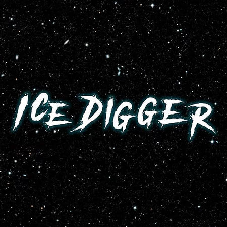 ice digger drum kits (all 6 kits in 1) wav