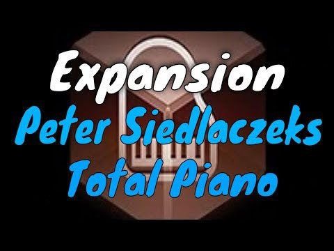 nexus peter siediaczeks total piano xp for nexus 3